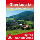 Rother Wanderführer Oberlausitz