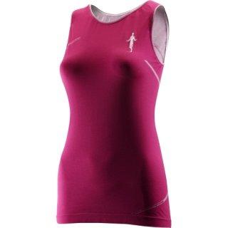 Thoni Mara Sommer OA-Shirt Damen Laufshirt
