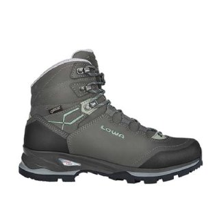 Lowa Lady Light GTX Wanderschuhe