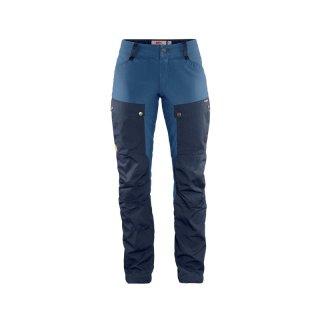 Fjällräven Keb Trousers Curved W Reg