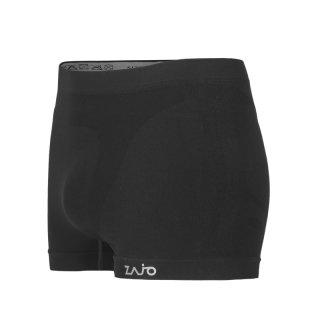 Zajo Contour Herren Boxer Shorts