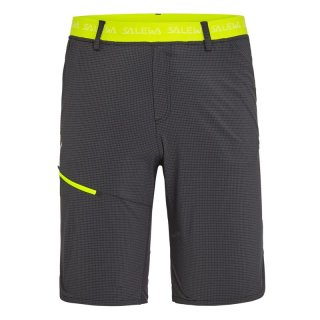 Salewa Puez 3 Durastretch Herren Shorts