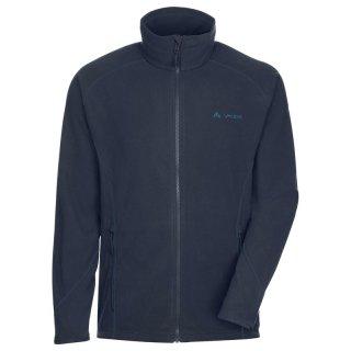 Vaude Herren Smaland Jacket