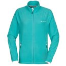 Vaude Damen Smaland Jacket