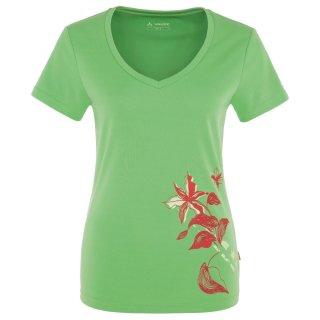 Vaude Mayas Shirt Damen T-Shirt