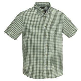 Pinewood Herren Sommerhemd