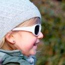 ActiveSol Sonnenbrille