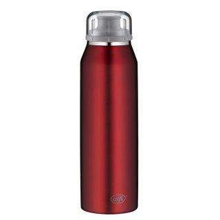 alfi Trinkflasche isoBottle