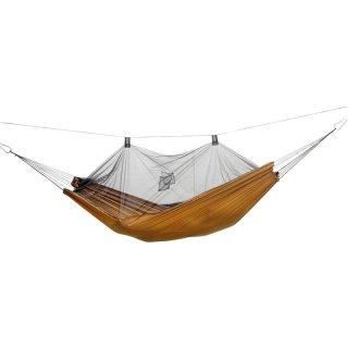 Amazonas Hängematte Moskito-Traveller Pro