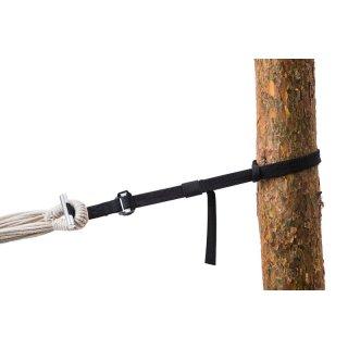 Amazonas Hängemattenzubehör T-Strap 2 Stück
