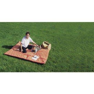Amazonas Picknickdecke Molly