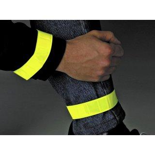 BasicNature Klettband