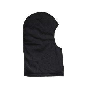 BasicNature Micro-Fleece Balaclava
