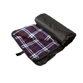 BasicNature Picknickdecke