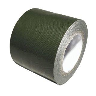 BasicNature Reparatur Tape