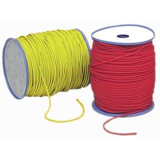 BasicNature Seil, Polypropylen