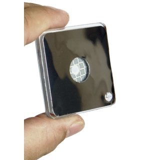 BasicNature Signalpeilspiegel