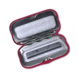 BasicNature Taschenofen Holzkohle für Holzkohlestäbchen