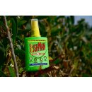 Bushman Anti-Insect Deet 40 % Spray 90 ml