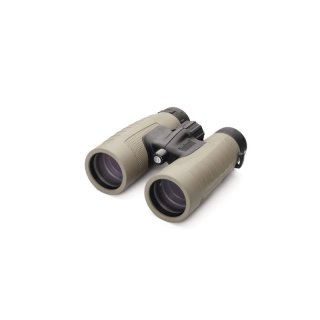 Bushnell Fernglas Natureview
