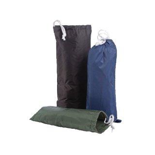 Coghlans Beutel Set Ditty Bag 3 Stück