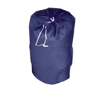 Coghlans Leichtbeutel Utility Bag