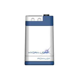 Hydra Light Emergency Mini-Light