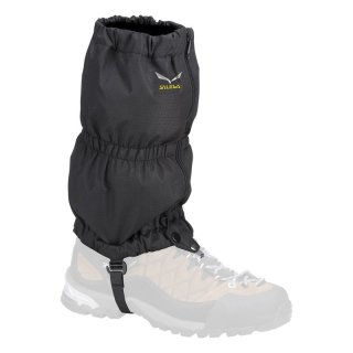 Salewa Gamasche Hiking