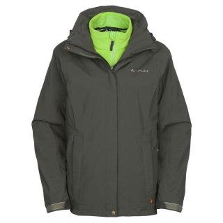 Vaude Kintail 3in1 Jacket III Damen Winterjacke