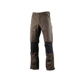 Lundhags Authentic Pant Trekkinghose Herren