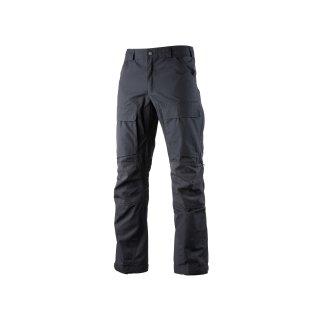 Lundhags Authentic Pant X-Long Trekkinghose Herren