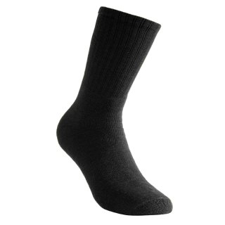 Woolpower Socks 200 Merino Wandersocken