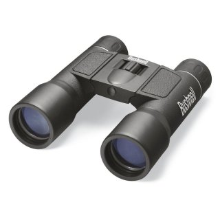 Bushnell Fernglas Powerview®