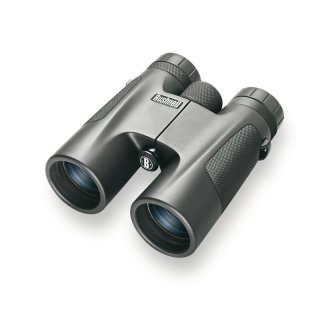 Bushnell Fernglas Powerview® Mid