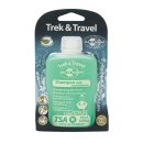 SeaToSummit Trek & Travel Liquid Soaps