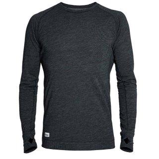 Röjk Primaloft Superbase Herren Sweater