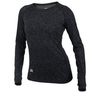 Röjk Primaloft Superbase Damen Sweater